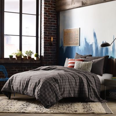 Studio 3B™ by Kyle Schuneman Stellan Reversible King Comforter Set in Multi