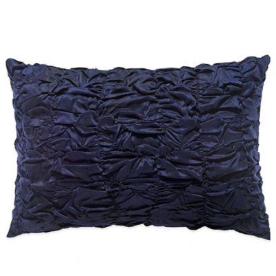 Mystic Meadows® Kiera Ruched Breakfast Throw Pillow
