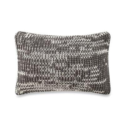 Studio 3B™ by Kyle Schuneman Stellan Oblong Throw Pillow
