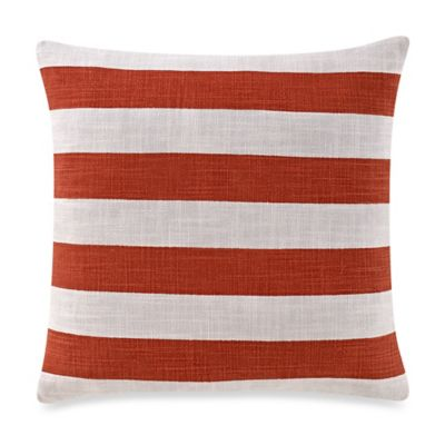 Studio 3B™ by Kyle Schuneman Stellan Square Throw Pillow