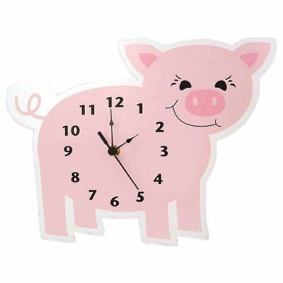 Trend Lab Clock