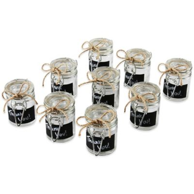 Ivy Lane Design Wedding Favors