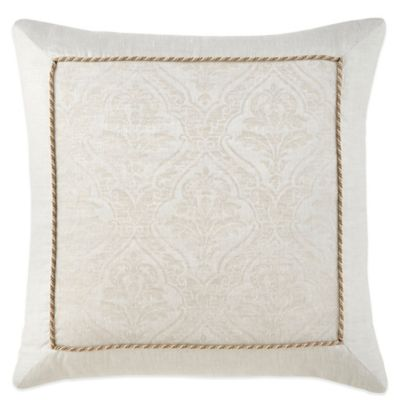 Waterford Throw Pillow