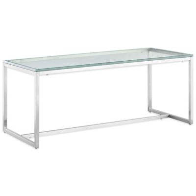 Zuo Coffee Table
