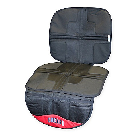 MLB Chicago Cubs Vehicle Seat Protector