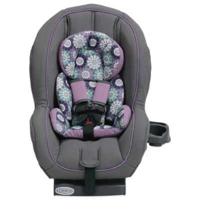 Graco® Ready Ride™ Convertible Car Seat in Jeena™