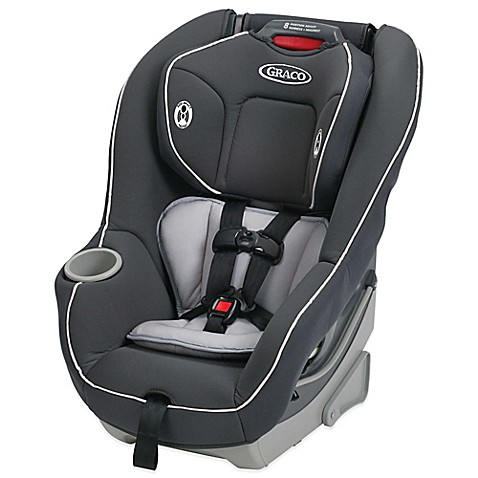 Bed Bath Beyond Car Seat Cover