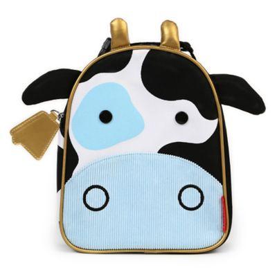SKIP*HOP® Cow Zoo Lunchie