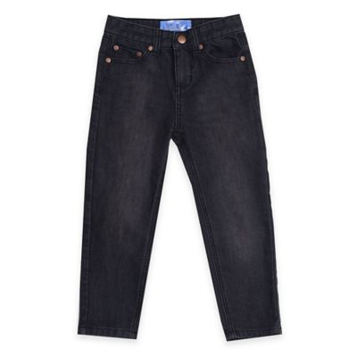 Kapital K™ Size 18M Skinny 5-Pocket Stretch Denim Jeans