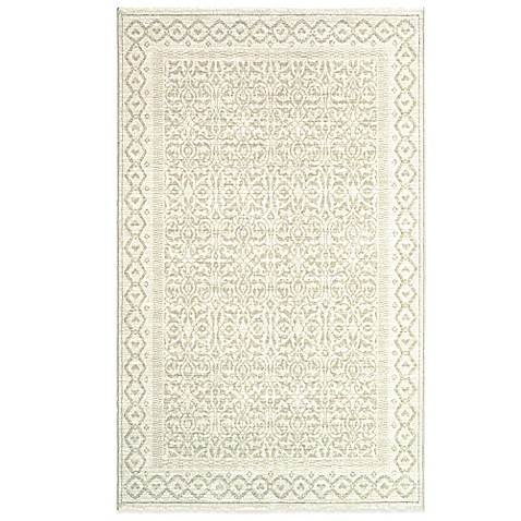 Couristan 174 Marina Collection Ibiza Rug Www