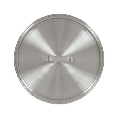 Bayou 16.75-Inch Jambalaya Pot Lid