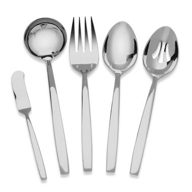 Kya 5-Piece Hostess Set