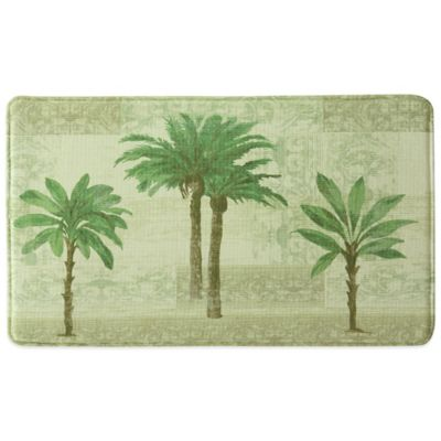 Bacova Kitchen Mat