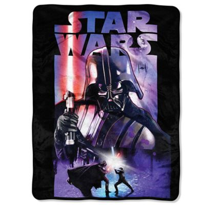 Star Wars Decorative Accessories