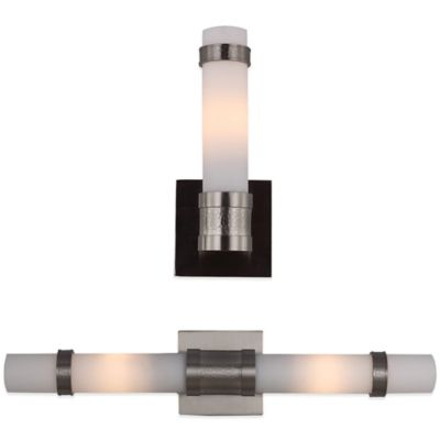 Feiss Amari 1-Light Wall Sconce