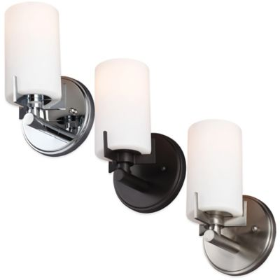 Feiss® Kenton Vanity Strip Wall Lighting