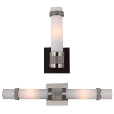Feiss® Maltese 1-Light Wall Sconce