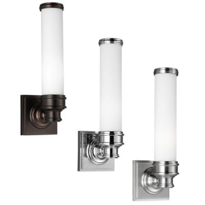 Feiss® Payne Vanity Strip Wall Lighting