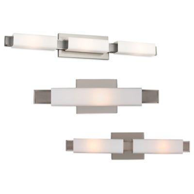 Feiss® Talia 3-Light Vanity Strip