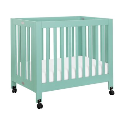 Babyletto Mini Crib