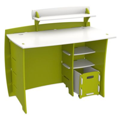 Kids Desks Furniture