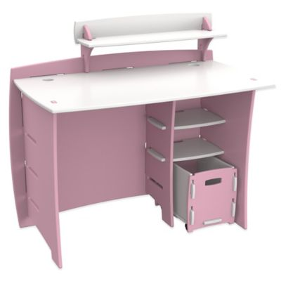 Desk Sets for Kids