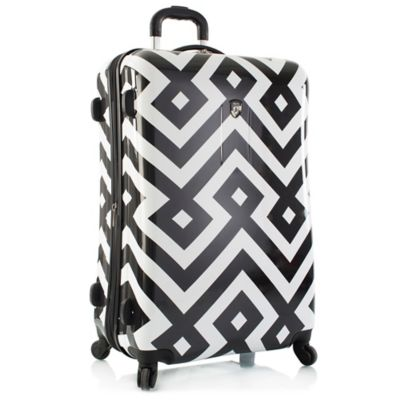 Heys® Deco Fashion 30-Inch Expandable Hardside Spinner