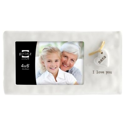 Show Pictures of Picture Frames