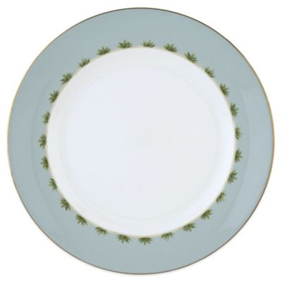Lenox® British Colonial Tradewind Dinner Plate