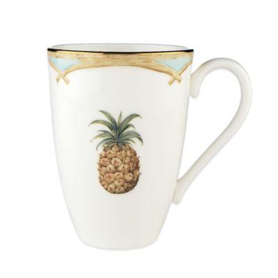 Lenox® British Colonial Bamboo Mug