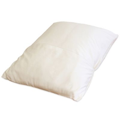 Naturepedic® Trio Standard Organic Pillow
