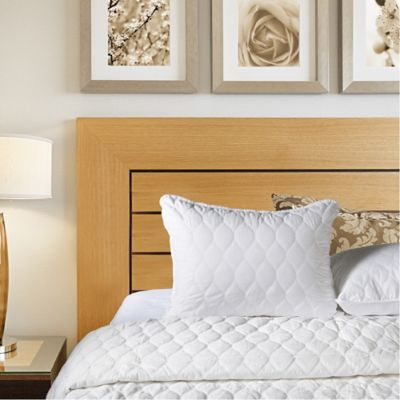 Charisma® Istanbul Queen Coverlet in White
