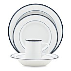 Dansk® Concerto Allegro® 4-Piece Place Setting in Blue