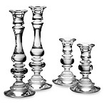 Weston 6-Inch Candlestick Pair