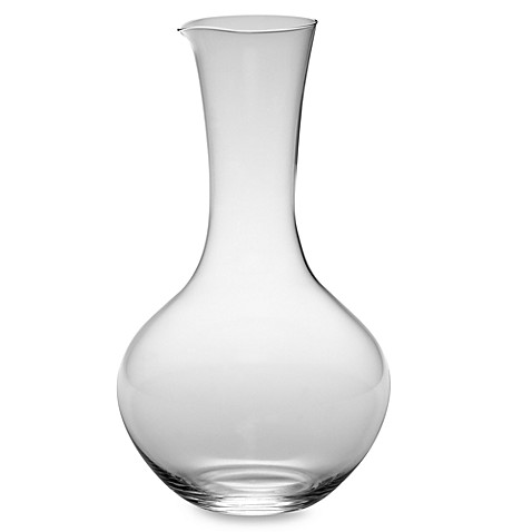 Riedel® Syrah 49 3/8-Ounce Decanter