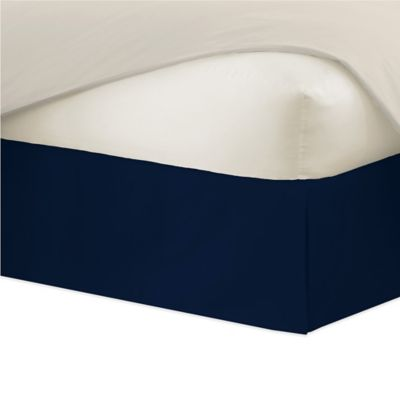Cool Skate Twin Bed Skirt
