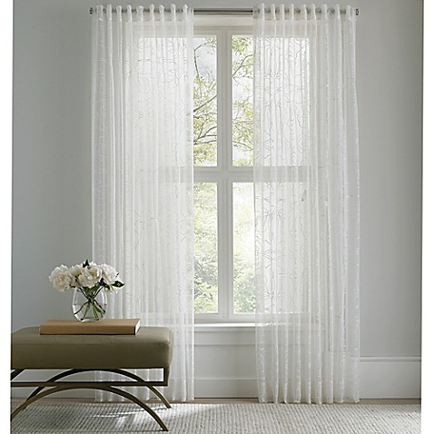 Barbara Barry Poetical Curtains Barbara Barry Storage