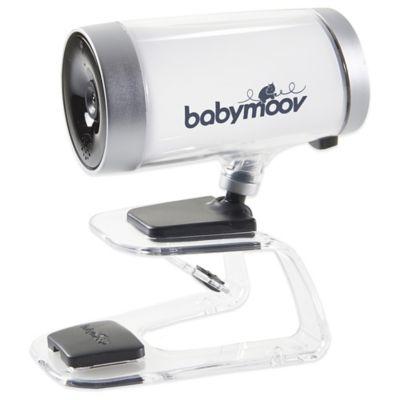 babymoov® Zero Emission Camera