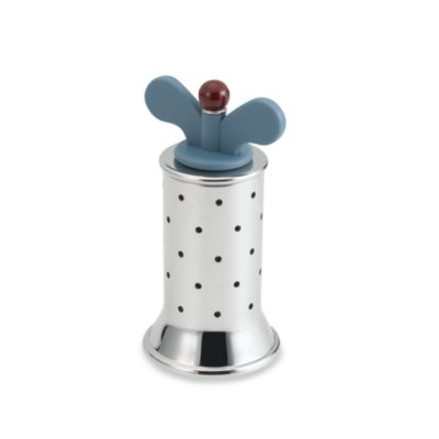Michael Graves Peppermill by Alessi