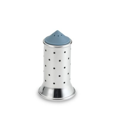 Michael Graves Salt Castor by Alessi