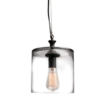 Urban Oasis Four Hands Berkeley Pendant Light
