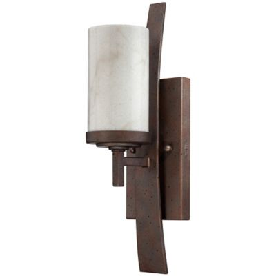 Quoizel Kyle Wall Sconce Home Decor