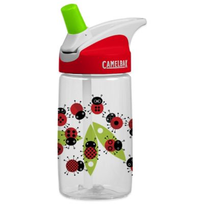 CamelBak Kids Bottle