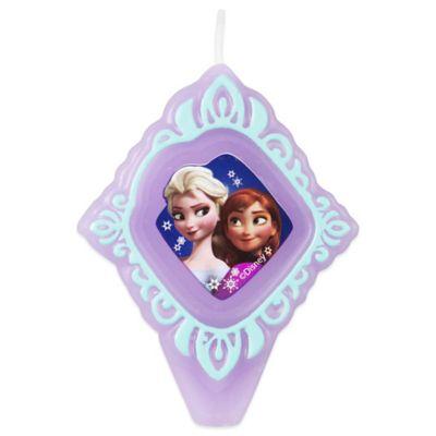 Disney® Gadgets