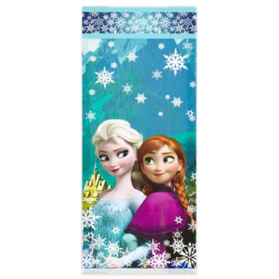 Wilton® Disney® Frozen Treat Bags (Set of 16)