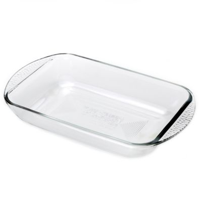 3-Quart Baking Dish