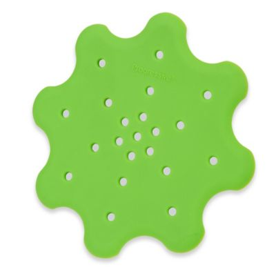 Progressive® Prep® Solutions Microwave Steamer Insert in Green