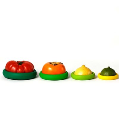 Farberware Food Huggers (Set of 4)