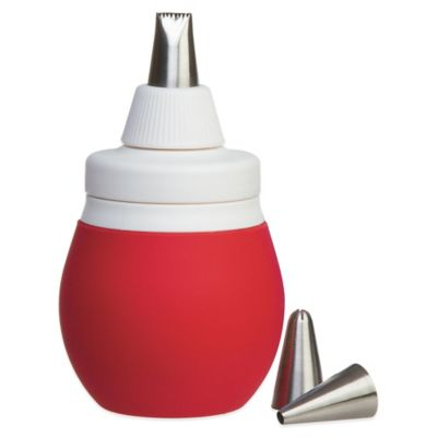 Progressive® Frosting Bulb Decorating Kit