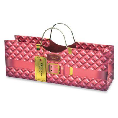 Pink Wine Accessories